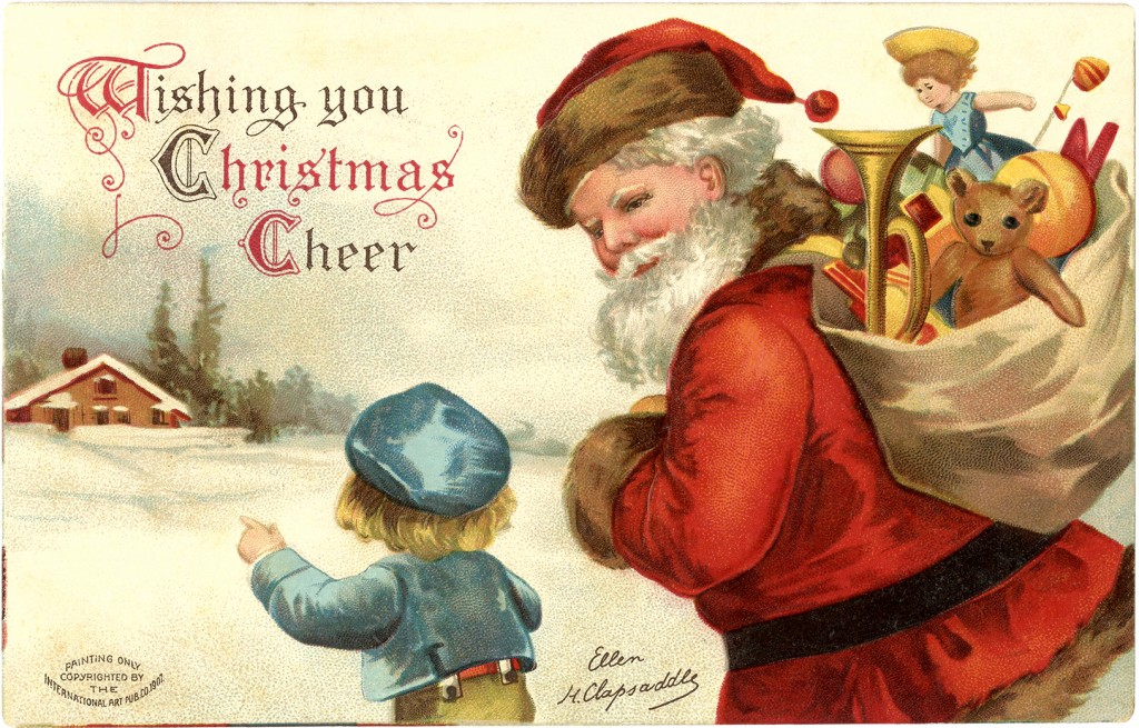 Jolly-Vintage-Santa-Postcard-1024x655.jpg