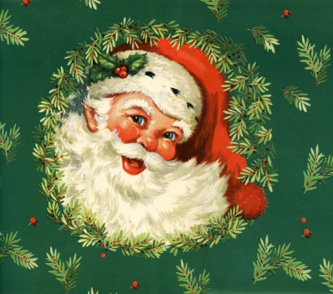 Retro-Santa-Clause-Image-3-GraphicsFairy-1024x904-1.jpg