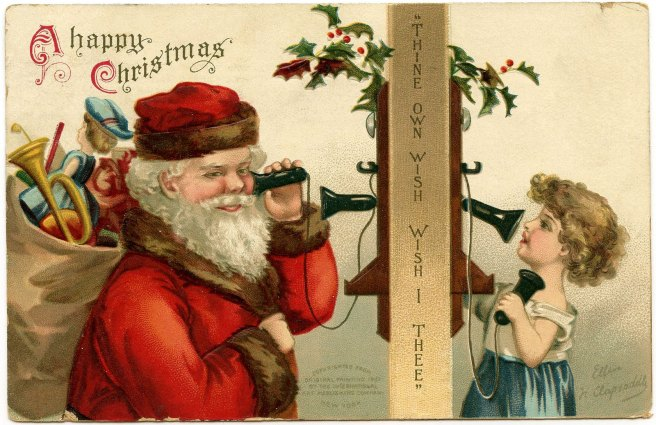 santa-phone-graphicsfairy006.jpg