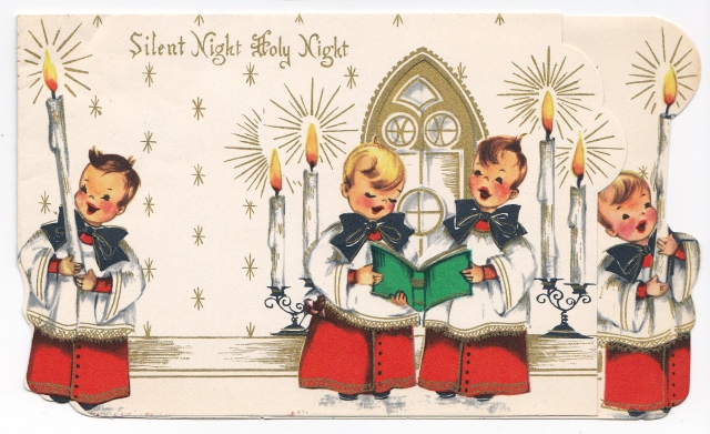 vintage-christmas-card-silent-night-choirboys.jpg