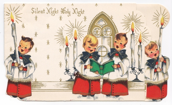 vintage-christmas-card-silent-night-choirboys.jpg
