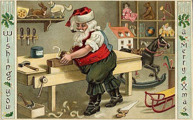 Vintage Christmas Card022.jpg